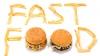 Atenţie! În sute de cantine şi localuri fast-food din capitală au fost depistate nereguli care vă pot afecta sănătatea