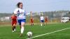 Noroc Nimoreni şi Narta Drăsliceni se vor duela pentru prima dată în finala Cupei Moldovei