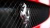 Ferrari va lansa câte un model nou în fiecare an