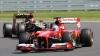 Prima etapă de Formula 1 de pe circuitul de la Soci ar putea fi anulată
