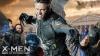 """X-Men: Days of Future Past"", pe primul loc în box office-ul nord-american"