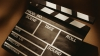 Cursuri gratuite pentru elevii pasionaţi de film şi fotografie. În capitală a fost deschis un atelier