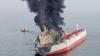Tragedie în Marea Egee: Cel puţin 22 de oameni s-au înecat după ce două vapoare au naufragiat