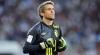 Portarul francez al formaţiei Bastia, Michael Landreau, se retrage din activitate. Goalkeeperul deţine un record absolut