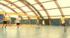 Fotbalul uneşte moldovenii din Italia. Turneul a ajuns la ediţia a 11-a