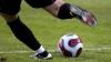 Germania şi Argentina au şapte jucători pe lista nominalizaţilor pentru Balonul de Aur al turneului din Brazilia