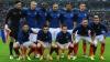 Franţa şi-a anunţat lotul cu care va concura la Campionatul Mondial