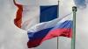Franţa critică poziţia Rusiei faţă de Ucraina şi Siria