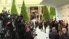 Luxoasa Rivieră Franceză, gazda celui mai mare bal de caritate de la Festivalul de Film de la Cannes