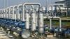 Progres în disputa privind gazul rusesc. Moscova şi Kievul vor examina o propunere făcută de UE