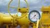 Rusia ameninţă din nou Ucraina că va închide robinetul la gaz. Vezi când ar putea fi sistate livrările