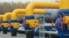 AVERTISMENT: Ce va păţi Moldova dacă Rusia va sista livrările de gaze către Ucraina