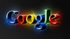 Google a achiziţionat compania Quest Visual, care a elaborat aplicaţia pentru traduceri Word Lens