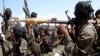 Gruparea extremistă Boko Haram a fost inclusă în lista organizaţiilor teroriste care au legături cu Al-Qaeda