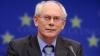Preşedintele Uniunii Europene vine la Chişinău. Oficialul european va ţine un discurs public