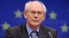 Herman Van Rompuy, mesaj pentru Rusia: Moldova este o ţară independentă care poate să facă propriile alegeri