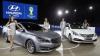 Hyundai țintește spre segmentul premium cu două modele noi (FOTO)