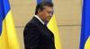 Victor Ianukovici a spus ce crede despre rezultatele alegerilor prezidenţiale din Ucraina