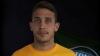 Echipa siberiană la care joacă portarul moldovean Ilie Cebanu a retrogradat în a doua ligă valorică din Rusia