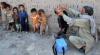 Organizaţia Mondială a Sănătăţii trage un semnal de ALARMĂ. Riscuri mari de răspândire a poliomielitei
