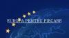 """Caravana """"Europa pentru Fiecare"""" va poposi pentru două zile la Comrat"""