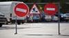 ATENŢIE! Circulaţia rutieră pe podul Ismail va fi sistată