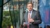 Comisarul european pentru Extindere: Pledez pentru aderarea Moldovei la UE