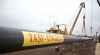 Gazoductul Ungheni-Iaşi va fi administrat de o întreprindere de stat, care deocamdată nu există