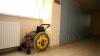 """Persoanele cu dizabilităţi, ignorate de autorităţi. Ce au decis să facă membrii Asociaţiei """"Motivaţie"""""""