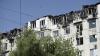 Ministerul de Interne a pornit un dosar penal în cazul incendiului de la Botanica