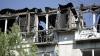Cont bancar pentru susţinerea victimelor incendiului de la Botanica