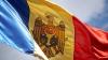 Moldova între toleranţă şi slăbiciune. Ce cred invitaţii emisiunii FABRIKA despre Legea care ar condamna separatismul (VIDEO)