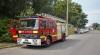 Pompierii vor verifica toate mansardele din capitală care au fost construite până în anul 2010