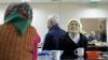 Veste bună pentru bătrâni! În Moldova va fi creat Consiliul naţional al persoanelor în vârstă