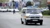 De la bal, la spital! 26 de oameni din Soroca au fost intoxicaţi la o nuntă