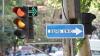 NO COMMENT! Nebunie într-o intersecţie din Chişinău (VIDEO)
