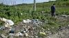 Groapa de gunoi din Truşeni versus fabrica de reciclare de la Ungheni. Prelucrarea deşeurilor poate fi o afacere profitabilă (VIDEO)