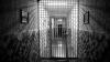 Ilegalităţi la mai multe penitenciare din ţară. Câteva persoane au fost reţinute
