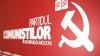 """""""Partidul Comuniştilor poartă o luptă cu nostalgia"""""""