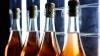 Nu mai suntem primii la consumul de alcool! O ţară din Europa a surclasat Moldova