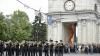 Discuţii despre Pace şi Conciliere la Fabrika. Cum trebuie sărbătorită ziua de 9 mai în Moldova (VIDEO)