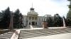 Cele mai frumoase muzee din Moldova. De când datează şi care este istoria lor