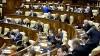Strategia privind reformarea Procuraturii va fi suspusă votului săptămâna viitoare