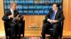 Barroso, la reuniunea comună a Guvernului de la Chișinău și a Comisiei Europene: Relaţiile noastre au avansat mult pe parcursul ultimilor ani