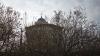 Scandal la Floriţoaia Veche. Comunitatea religioasă din localitate s-a împărţit în două tabere (VIDEO)