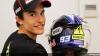 Marc Marquez ţinteşte o nouă victorie: Vrea să să-l învingă la Mugello pe Jorge Lorenzo