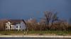 AVERTIZARE METEO: Cod Galben de ploi, vijelii, grindină şi răcire a vremii în toată țara