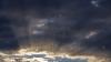 Meteorologii prognozează ploi cu grindină şi descărcări electrice. Care vor fi maximele termice