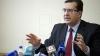 Lupu: Semnarea Acordului de Asociere cu UE nu va izola Moldova de partenerii din CSI