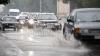 NO COMMENT! A plouat cu găleata la Chişinău (VIDEO/FOTO)